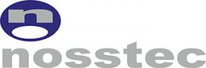 logotipo NOSSTEC