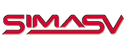 Logotipo Simasv