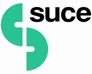 Logotipo SUCE