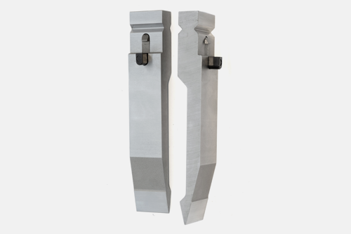 Otros-accesorios-y-utillajes-para-plegadoras-006