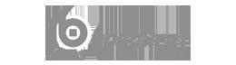 Logotipo Punzonadoras y Muescadoras Boschert