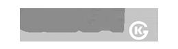 Logotipo Geka. Fabricante Cizallas Punzonadoras.