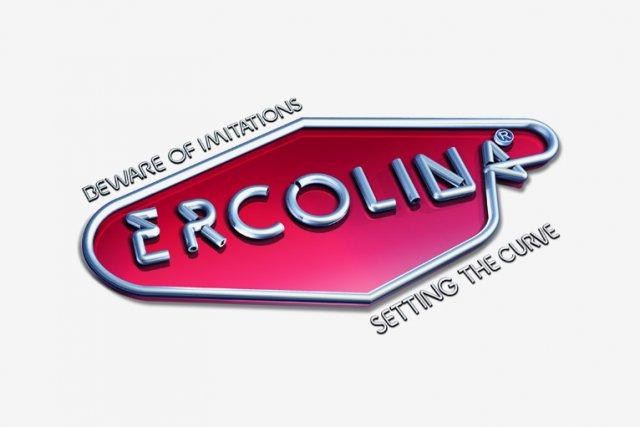 Logo Ercolina