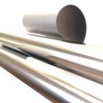 Cilindros mecánicos CNC de Nosstec