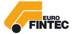 logotipo eurofintec