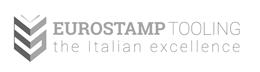 logo_eurostampgris