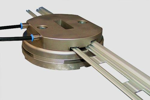 Accesorios-Punzonadora-shutter-profiles-003