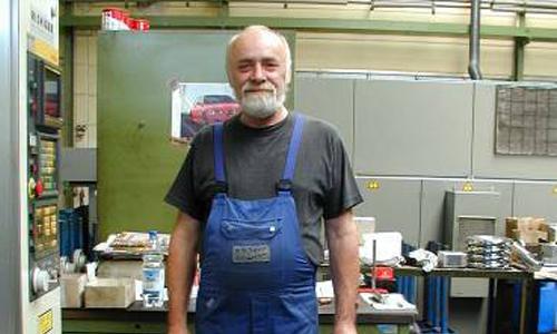 fabricante-boschert-fabrica-003