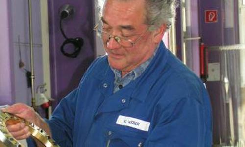 fabricante-boschert-fabrica-004
