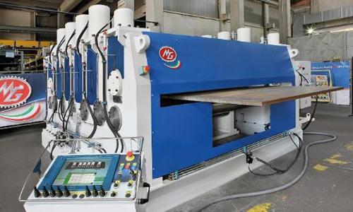 fabricante-mgsrl-galeria-004