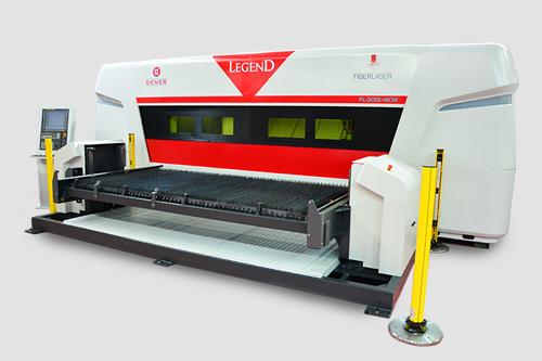fiber-laser-dener-001