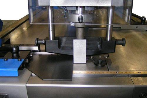punzonadoras-ecco-line-manual-003