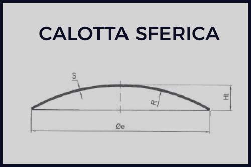 calotta_sferica