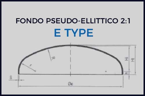 ellitico