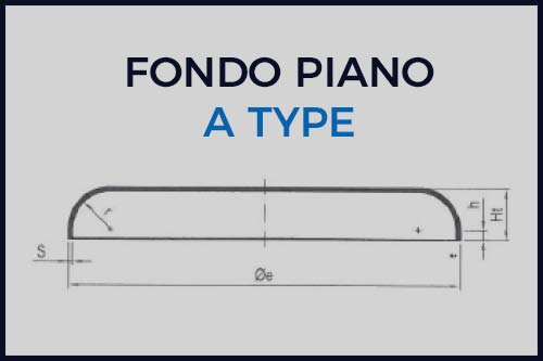 fondo_piano_atype