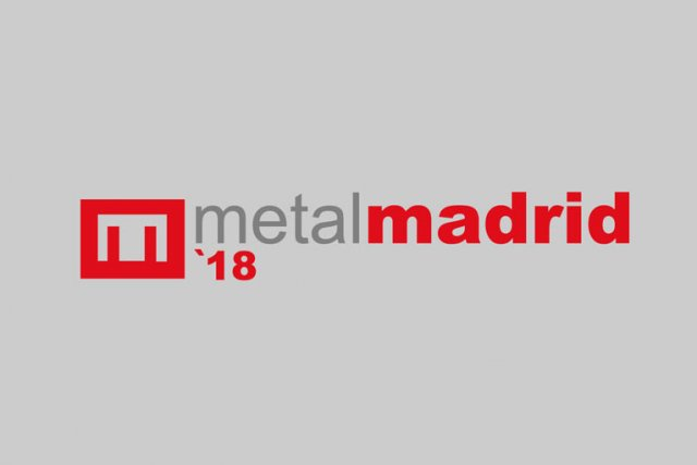 img_destacada_metalmadrid2018