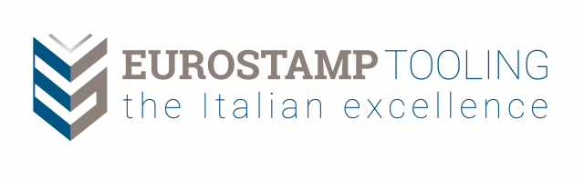 logotipo eurostamp new
