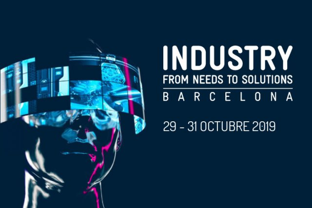 industry_2019