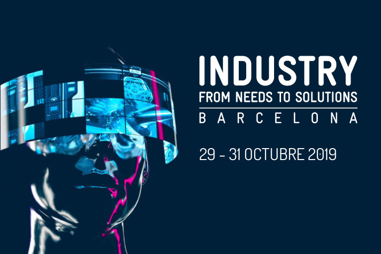 industry_2019