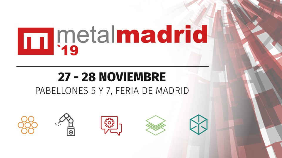MetalMadrid-2019-portada-noticia-960x300