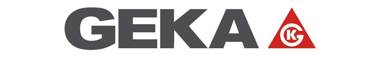 geka_logo
