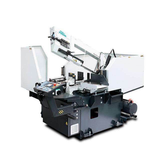 300x320-a-cnc-r