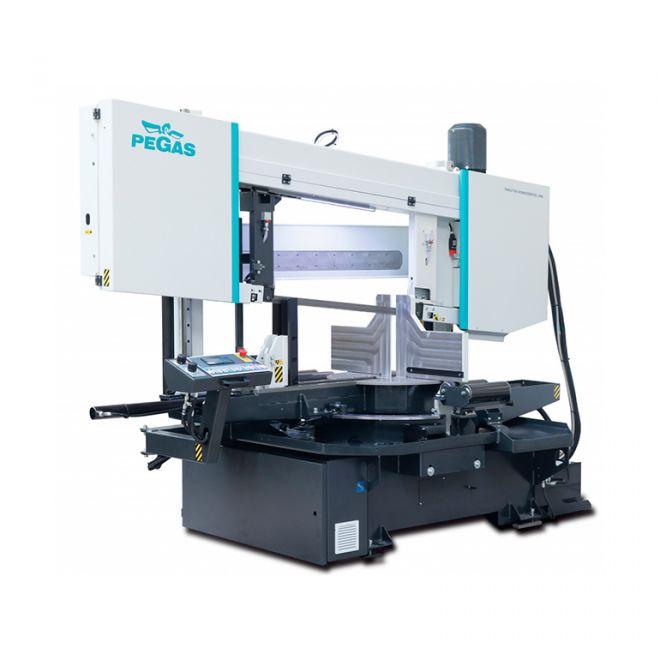 500x750-horizontal-shi-ii-generation